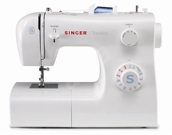 SINGER SMC 2259/00 - Šicí stroj