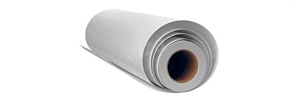 """Canon Roll Paper Matt Coated 180g, 24"""" (610mm) - Role papíru"""