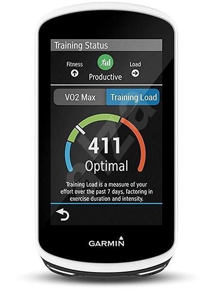 Garmin Edge 1030 PRO Bundle - Bicycle navigation
