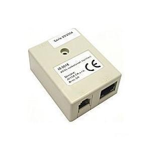 SMC IS0023 - Adaptér