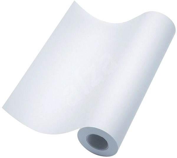 SmartLine PLOA080/914/50 - Role papíru