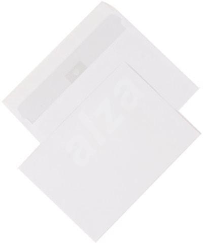 Smartline K-C5/80IDSK/S - Poštovní obálka