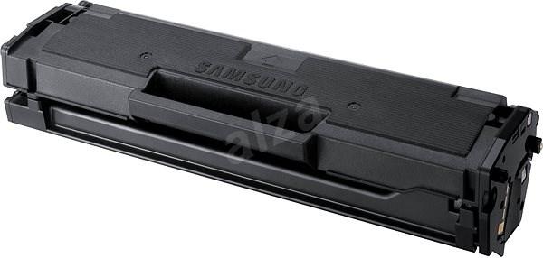 Samsung MLT-D101X černý - Toner