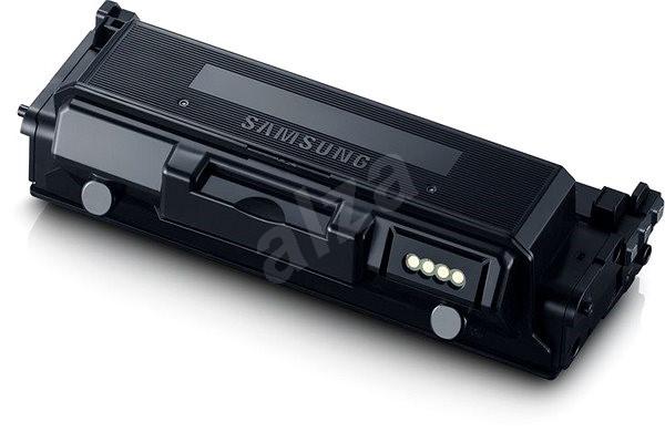 Samsung MLT-D204L černý - Toner