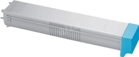 Samsung CLT-C6072S azurový - Toner