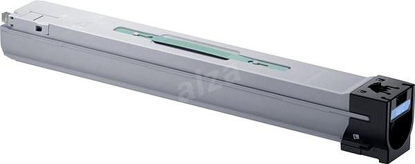 Samsung CLT-C806S azurový - Toner