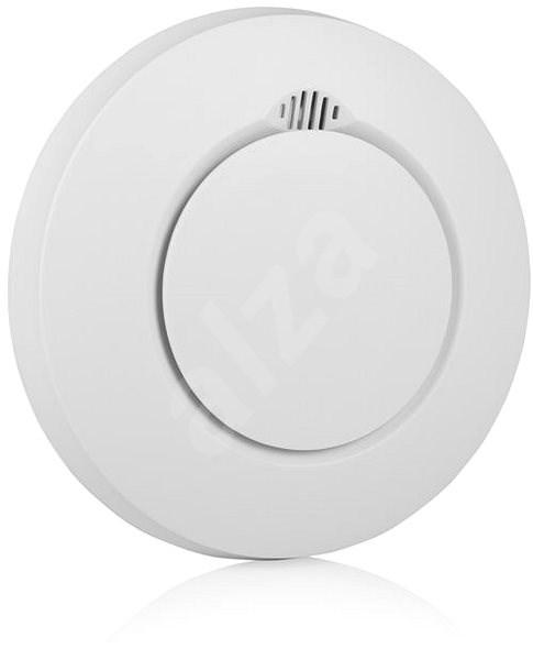SMARTWARES SH8-90103 Smart detektor kouře  - Detektor kouře