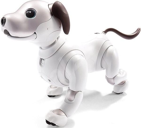 Sony Aibo - Robot