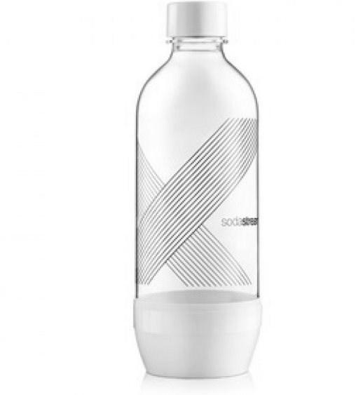 SODASTREAM Lahev JET 1l - Náhradní láhev