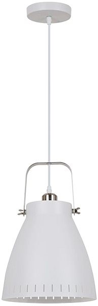 Solight Lustr Torino single WA003-W - Lustr