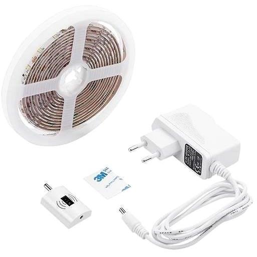 Solight LED pásek WM505 - LED pásek