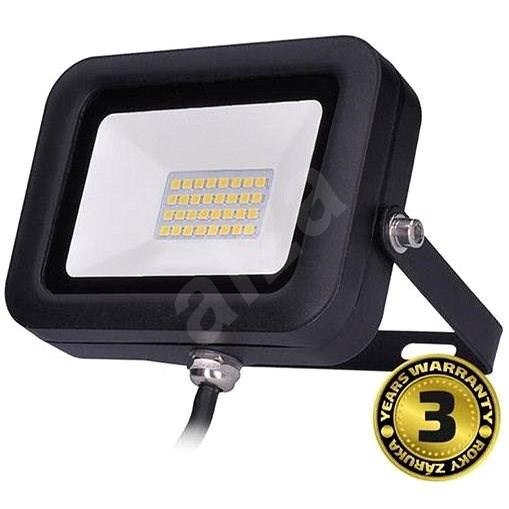Solight LED reflektor 30 W WM-30W-L - LED reflektor