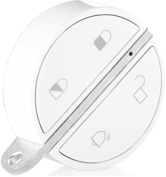 Somfy klíčenka Key fob - Klíčenka