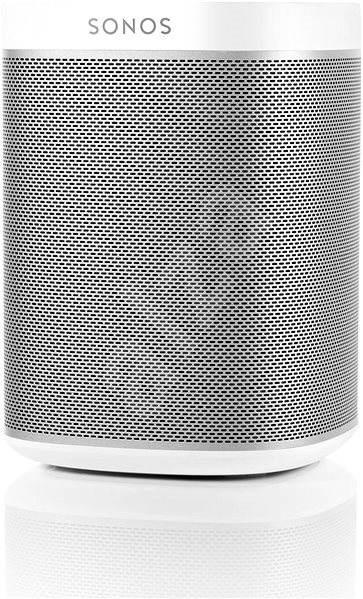 Sonos PLAY:1 bílý - Reproduktor