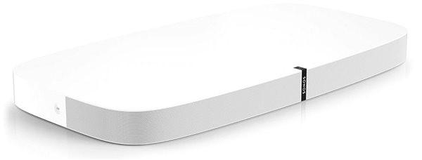 Sonos PLAYBASE bílá - SoundBar
