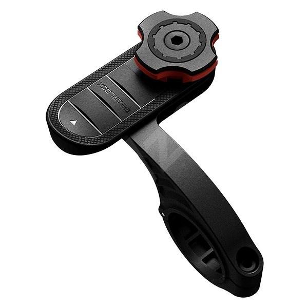 Spigen Gearlock Out Front Bike Mount - Držák na mobilní telefon