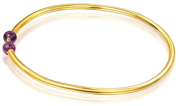 TOUS Jewels 918541540 - Náramek