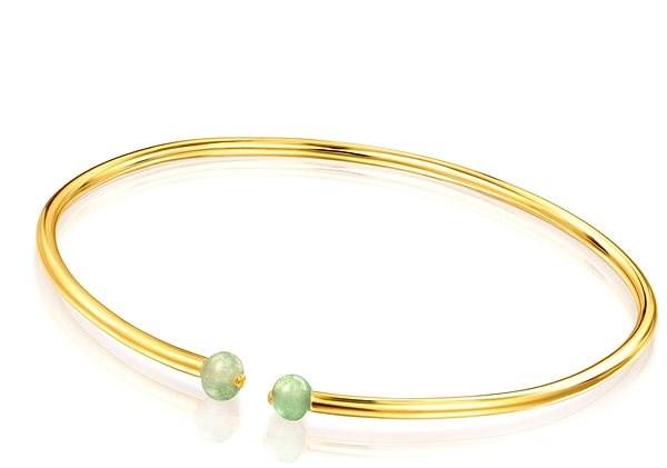 TOUS Jewels 918541550 - Náramek