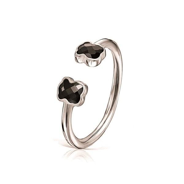 TOUS Jewels 918455510 (925/1000, 1,49 g) - Prsten