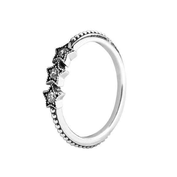 PANDORA 198492C01-54 - Ring
