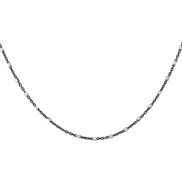 PRAQIA NAOMI_45 (Ag925/1000, 2,43 g) - Řetízek