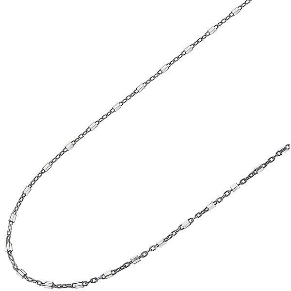PRAQIA EMMA_45 (Ag925/1000, 2,63 g) - Řetízek