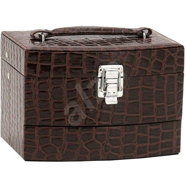 JK BOX SP-250/A21/N - Jewellery Box