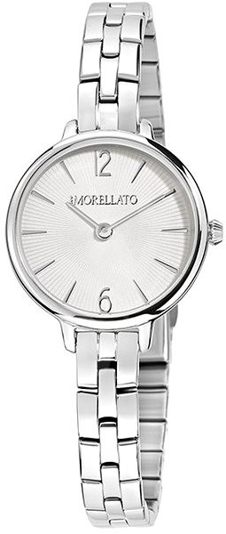 12e48938e MORELLATO R0153140507 - Dámské hodinky | Alza.cz