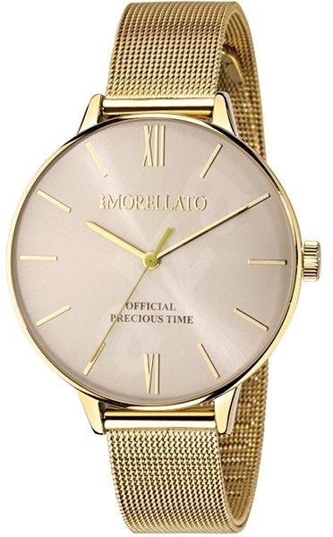 MORELLATO Ninfa R0153141519 - Dámské hodinky