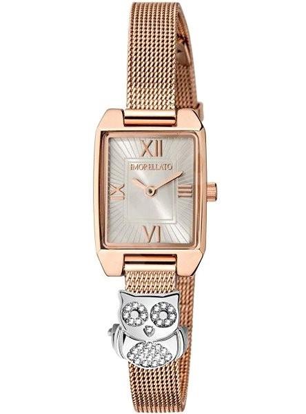 MORELLATO R0153142503 - Dámské hodinky  9dba340620c