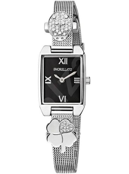 MORELLATO R0153142506 - Dámské hodinky  cdf44d85954