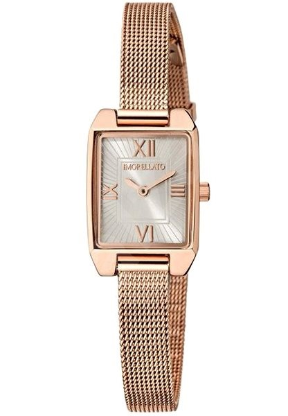 MORELLATO R0153142504 - Dámské hodinky  b956e10b70e