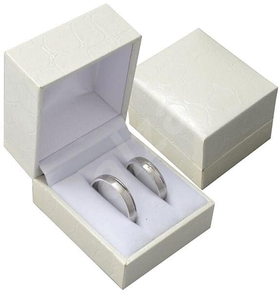 JK BOX ZH-2/D/A1 - Krabička