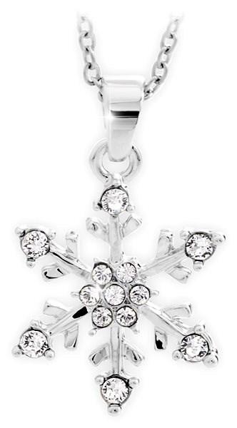 JSB Bijoux Winter 61300693 - Necklace