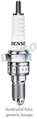 DENSO W22ESR-U - Zapalovací svíčka