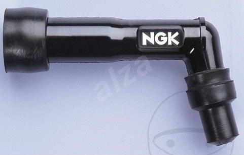 NGK XD05F - Zapalovací svíčka