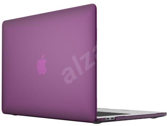 """Speck SmartShell Purple MacBook Pro 15"""" 2016/2017/2018 - Ochranný kryt"""