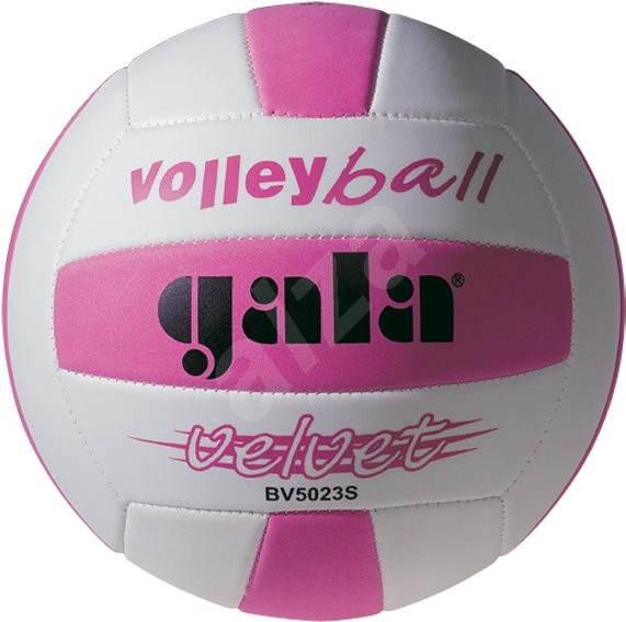 Gala Velvet BV 5023 S - Volejbalový míč