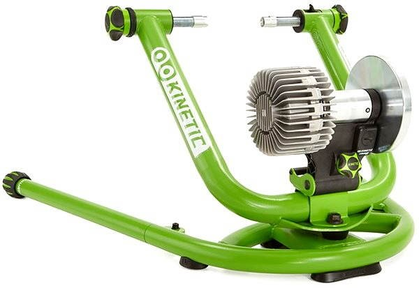 Kinetic Rock and Roll T-2800 / Smart - Cyklistický trenažér