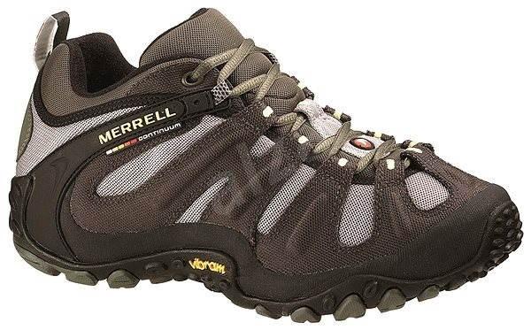 Merrell Cham wrap slam UK 8 b66200f96a0