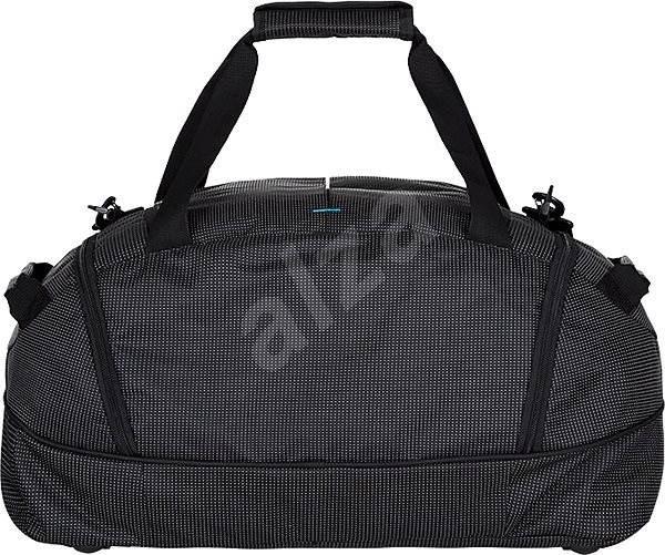 Husky Grape 60 černá - Sportovní taška  46f72af307