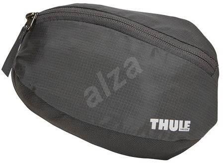 Thule Versant Zippered Removeable Pocket - Příslušenství