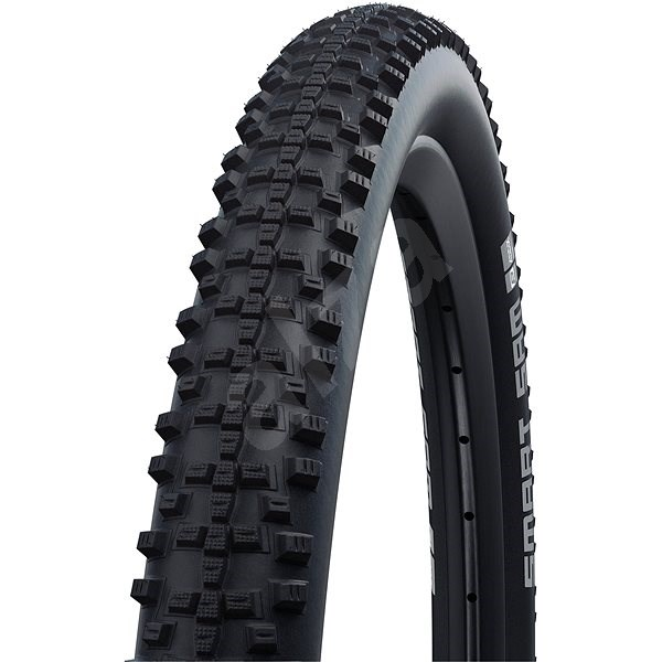 Schwalbe Smart Sam 26x2.1 Performance - Bike Tyre