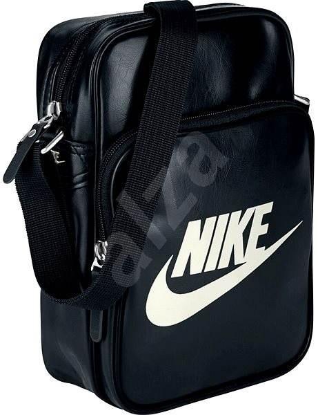 8804135e1 Nike Heritage Small Items II - Sportovní taška | Alza.cz