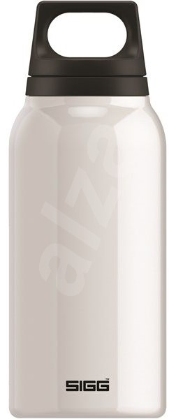 SIGG Hot Cold Brushed 0 bcba668c369