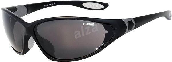 R2 Runner black - Brýle  3b94cd4e473