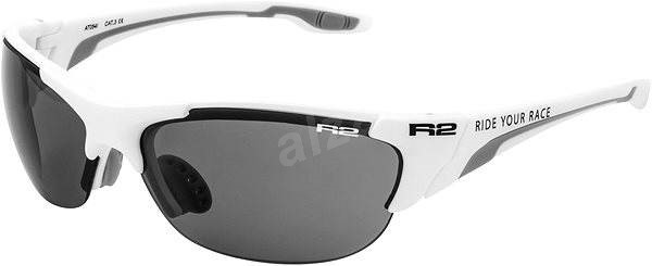 R2 Cheetah bílé - Brýle  db89a36e570