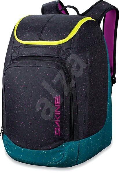 Dakine Boot Pack 50L SPRADICAL - taška