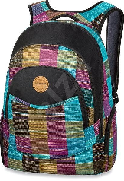 Dakine Prom 25L Libby - Městský batoh  b9576ea893