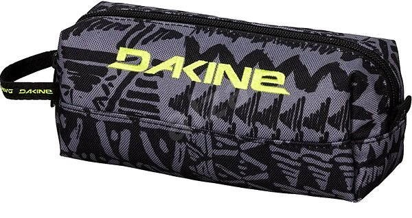 Dakine Accessory case Crosshatch - Pouzdro